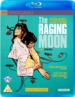 Image for The Raging Moon