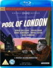 Image for Pool of London