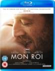 Image for Mon Roi
