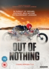 Image for Out of Nothing
