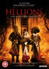 Image for Hellions