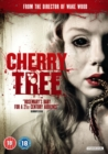 Image for Cherry Tree