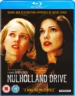 Image for Mulholland Drive