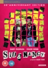 Image for Sid & Nancy