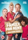 Image for Family for Rent