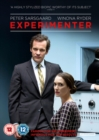 Image for Experimenter