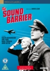 Image for The Sound Barrier