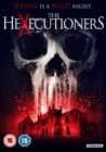 Image for The Hexecutioners