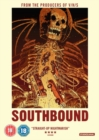Image for Southbound