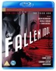 Image for The Fallen Idol