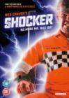 Image for Shocker