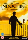 Image for Indochine