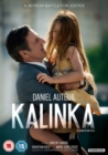 Image for Kalinka