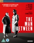 Image for The Man Between
