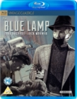 Image for The Blue Lamp