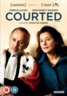 Image for Courted