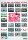 Image for Stretch and Bobbito - Radio That Changed Lives