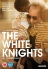 Image for The White Knights