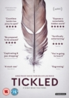 Image for Tickled