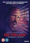 Image for De Palma