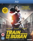 Image for Train to Busan