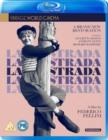 Image for La Strada