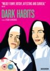 Image for Dark Habits