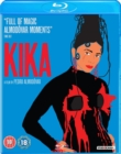 Image for Kika