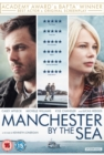 Image for Manchester By the Sea