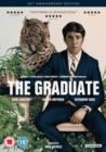 Image for The Graduate