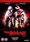 Image for The Howling