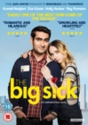 Image for The Big Sick