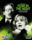 Image for Fear in the Night