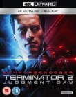 Image for Terminator 2 - Judgment Day