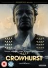 Image for Crowhurst