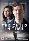 Image for The Child in Time