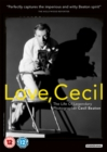 Image for Love, Cecil
