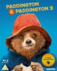 Image for Paddington/Paddington 2