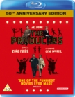 Image for The Producers