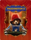 Image for Paddington 2