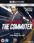 Image for The Commuter