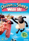 Image for Shaun the Sheep: Wash Day