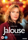 Image for Jalouse