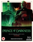 Image for Prince of Darkness