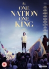 Image for One Nation, One King