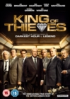 Image for King of Thieves