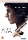 Image for The White Crow