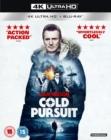 Image for Cold Pursuit