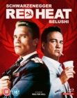 Image for Red Heat