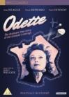 Image for Odette